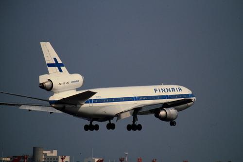 Finnair3