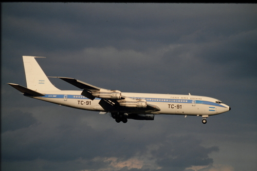 Tc912