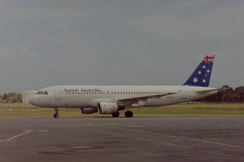 1994ausan3