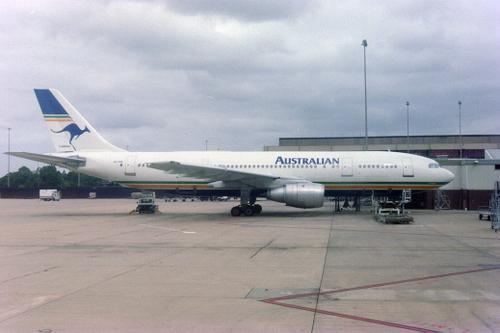 1989anztn1