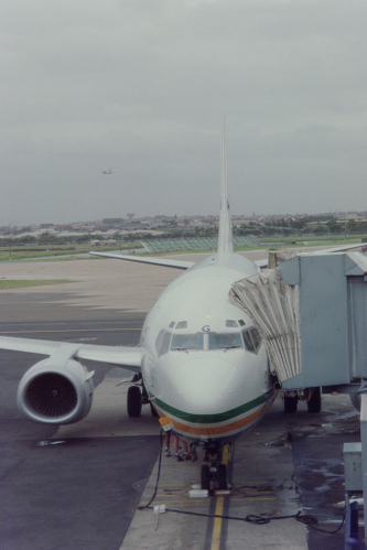 1989anztn2