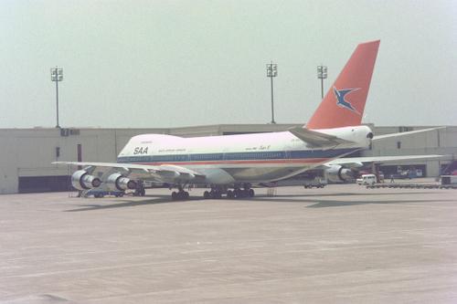 1989anzsa1