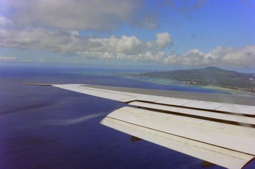 Saipan4