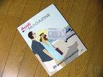 audi_magazine