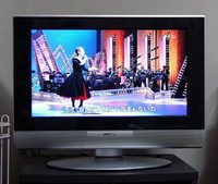 JVC-TV.jpg