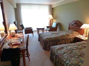 120512hotel01