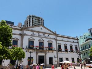 Macau106