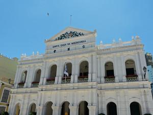 Macau111