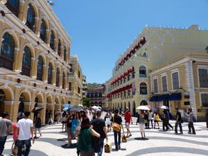 Macau112