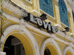 Macau114