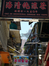 Macau116