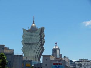 Macau305