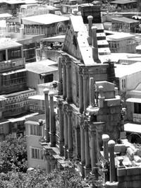 Macau412