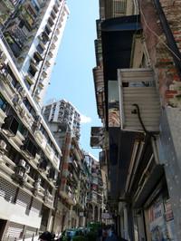 Macau513