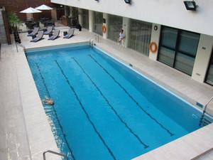 Pool02