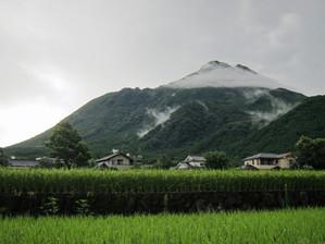 Kanpuasa02