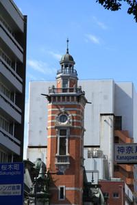 Hamamachi15