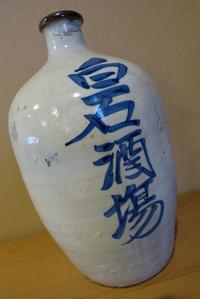 Izusitsunai10