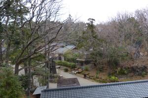 Izusatoyama01