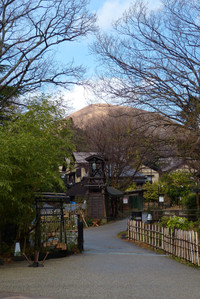 Izusatoyama14