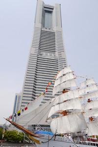 Nipponmaru04