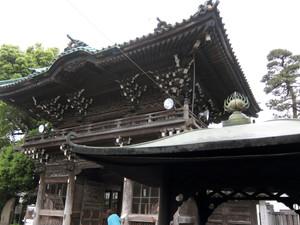 Taishaku103