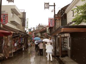 Taishaku35
