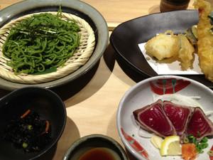 Kurumefood02