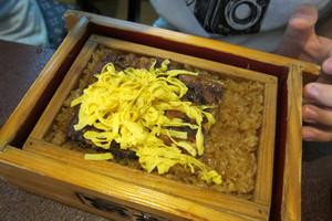 Kurumefood06