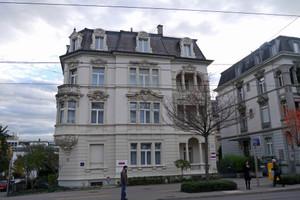 Seestrasse01