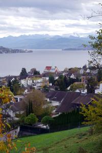 Swissre08