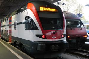 Train02