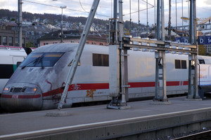 Train08