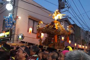 Ontakesai11
