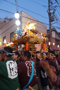 Ontakesai14