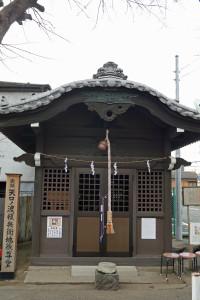 150102tamagawa704_2