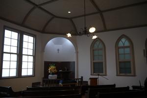 Nezu_church04