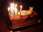 my-birthday-cake