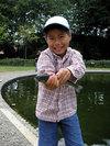 oz-fish1