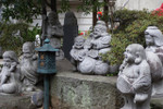 Shichihuku07