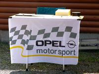 opel_motorsports.jpg