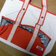 Cool Bag 2